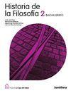 2BTO HISTORIA DE LA FILOSOFIA ED09