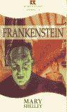 RR (LEVEL 3) FRANKENSTEIN