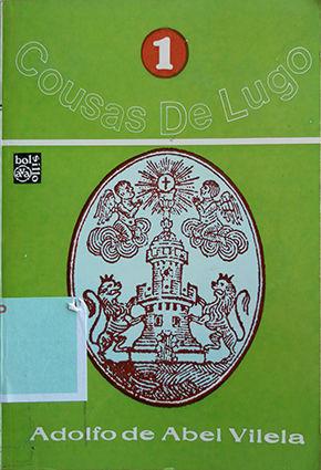 COUSAS DE LUGO, 1