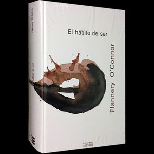 EL HABITO DE SER