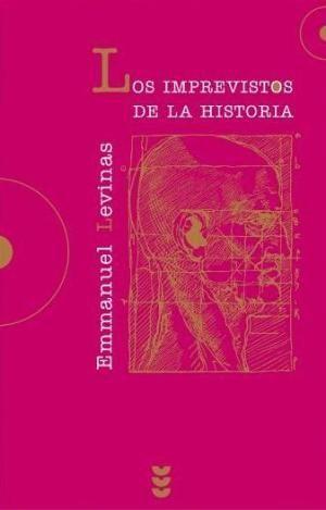 LOS IMPREVISTOS DE LA HISTORIA