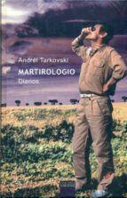 MARTIROLOGIO