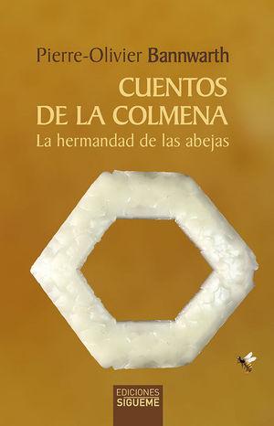CUENTOS DE LA COLMENA