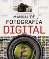 ATLAS ILUSTRADO MANUAL DE FOTOGRAFÍA DIGITAL