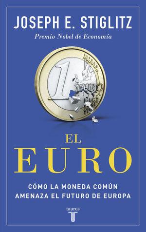 EL EURO