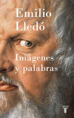 IM�GENES Y PALABRAS