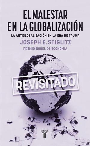 EL MALESTAR EN LA GLOBALIZACION (REVISITADO)