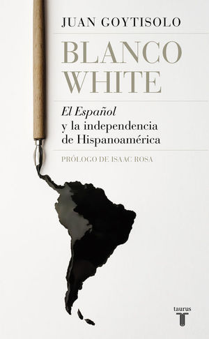 BLANCO -  WHITE