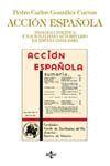ACCION ESPAÑOLA