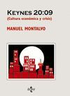 KEYNES 2009