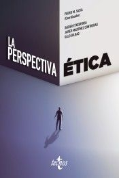 LA PERSPECTIVA �ETICA