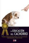 EDUCACION DEL CACHORRO, LA