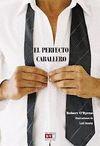 PERFECTO CABALLERO,EL