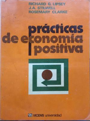 PRACTICA DE ECONOMIA POSITIVA
