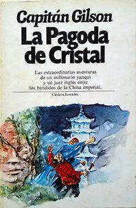 PAGODA DE CRISTAL, LA