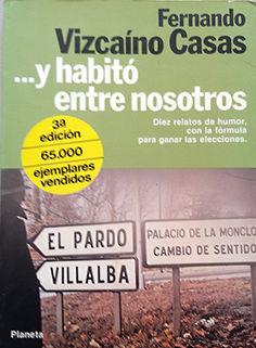 ... Y HABITÓ ENTRE NOSOTROS