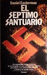 EL SÉPTIMO SANTUARIO