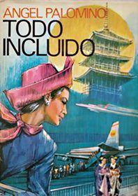 TODO INCLUIDO