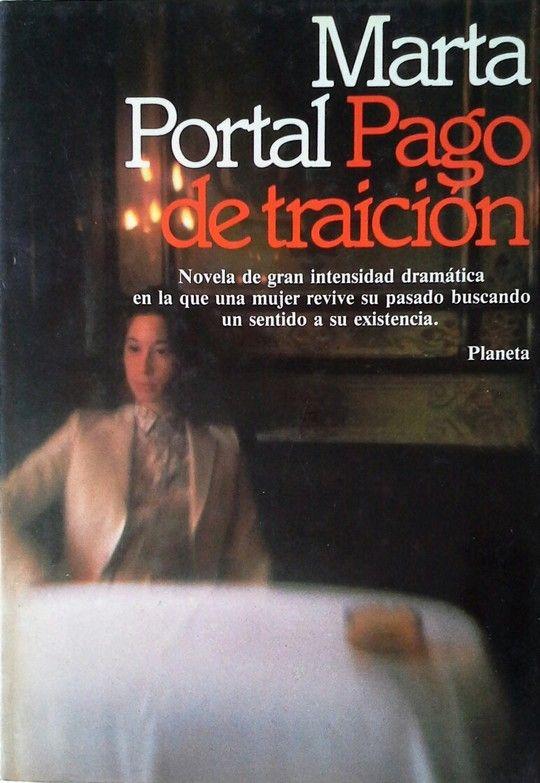 PAGO DE TRAICIÓN