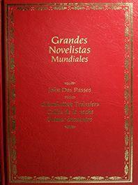 MANHATTAN TRANSFER ; CALLES DE LA NOCHE ; PRIMER ENCUENTRO