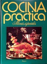 COCINA PRACTICA 5