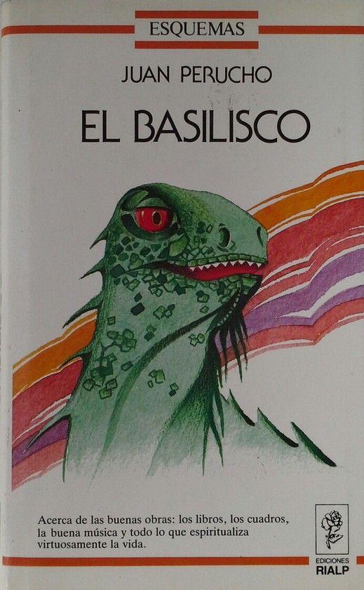 EL BASILISCO