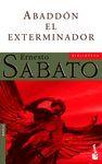 ABDDON EL EXTERMINADOR