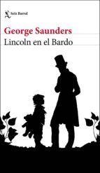 LINCOLN EN EL BARDO