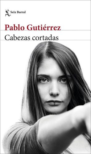 CABEZAS CORTADAS