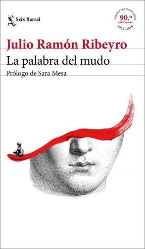 LA PALABRA DEL MUDO