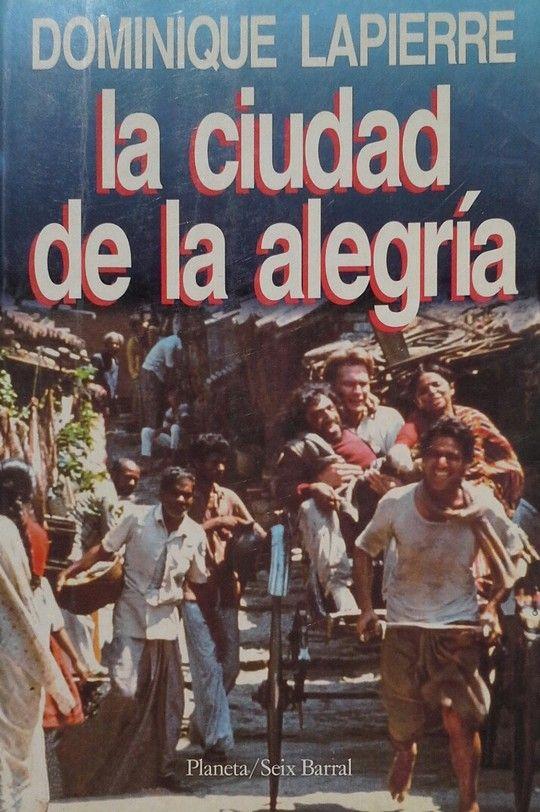 CIUDAD DE LA ALEGRIA