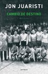 CAMBIO DE DESTINO