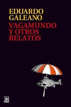 VAGABUNDO Y OTROS RELATOS