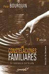 LAS CONSTELACIONES FAMILIARES