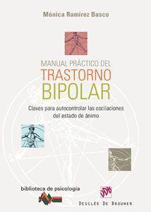 MANUAL PRÁCTICO DEL TRASTORNO BIPOLAR