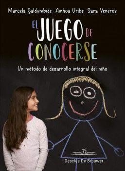 EL JUEGO DE CONOCERSE