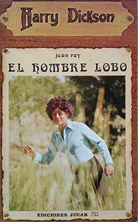 EL HOMBRE LOBO - N�
