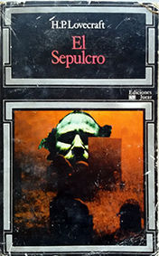 SEPULCRO, EL