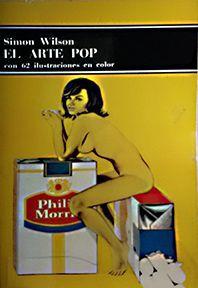 EL ARTE POP