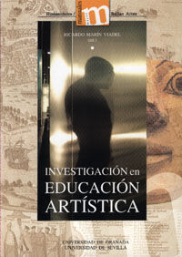 INVESTIGACIÓN EN EDUCACIÓN ARTÍSTICA: TEMAS, MÉTODOS Y TÉCNICAS DE INDAGACIÓN SO