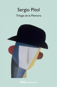 TRILOGIA DE LA MEMORIA