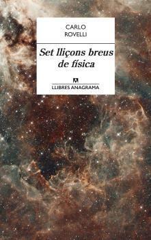 SET LLIÇONS BREUS DE FÍSICA   *