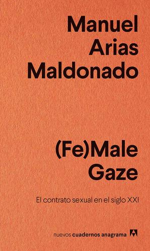 (FE) MALE GAZE