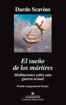 EL SUEÑO DE LOS MÁRTIRES