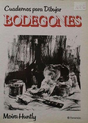 BODEGONES