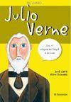 JULIO VERNE-ME LLAMO