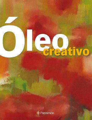 OLEO CREATIVO
