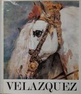 VELAZQUEZ 1599 - 1660