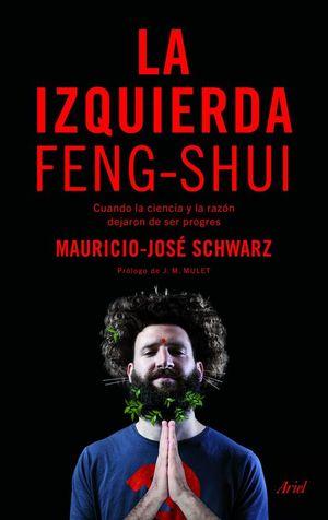 LA IZQUIERDA FENG-SHUI