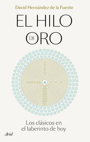 EL HILO DE ORO